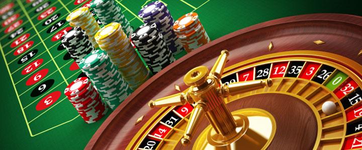 casino spieler forum